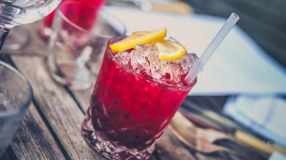 Astuces pour réaliser d'excellents cocktails