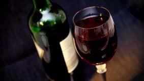 Comment obtenir une estimation de vos meilleures bouteilles de vin ?