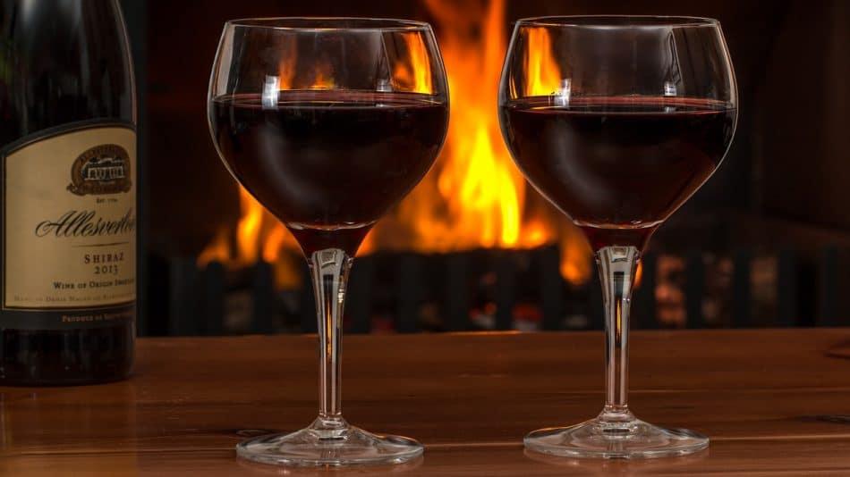 Comment reconnaître un bon vin rouge ?