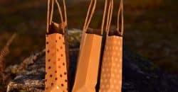 Comment utiliser avec soin son Bee Wrap ?