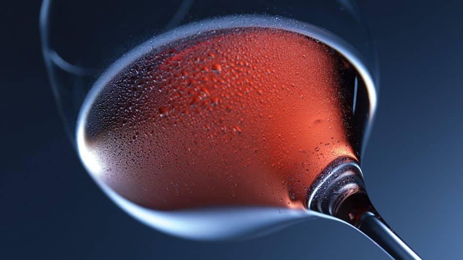 Critères de choix d'un bon vin