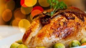Professionnels : pourquoi opter pour les bacs gastronormes ?